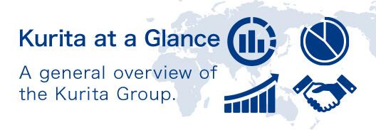 Investor Relations(TOP) | The Kurita Group - Kurita Water