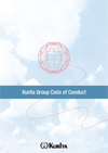 Kurita Group Code of Conduct